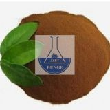 Bio Fulvic Acid (Vegetable Base)
