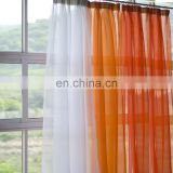 Door Shower Window Fashion Curtain