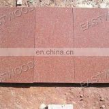 Brown porphyry