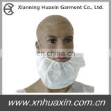 Beard Cover-disposable nonwoven PP fabric