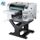 2014 hot sell pen printing machine/ pen printer