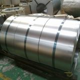 Hot Sale!! High Quality CRC CRCA Cold Rolled Steel Sheet/coil From Factory