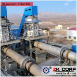 High Quality Lime And Cement Rotary Kiln Activated Carbon Rotary Kiln