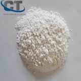 ultra fine Electronic grade spherical purity white silicon powder use for electron industry