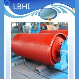 head drive pulley for belt conveyor