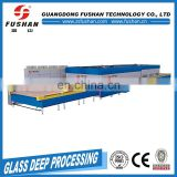 Widely used glass making furnace for sale From China supplier