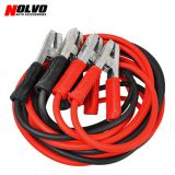 600amp Heavy Duty Car Emergency Battery Booter Cables Jump Leads