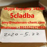 safe selivery 5cladba 5cladba hot selling 5cladba powder china supplier