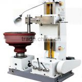 brake drum/shoe boring machine