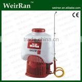 (4985) 25L agricultural chemical pesticide electric backpack power sprayer