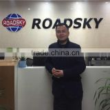 Nanjing Roadsky Traffic Facility Co., Ltd.