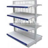 Display stand racks for pharmacy/food/mangine/shoes /hardware store from China Hebei