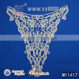 Xingyu Fashion Style Lace Patchs for Ladies