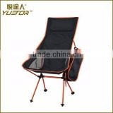 Brand new} sofa dinning chair with high quality
