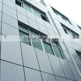 exterior wall panels for building materials/aluminum composite panels                                                                         Quality Choice