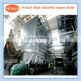Coal Fired/Biomass Fired circulation fluidized bed boiler/power plant boiler