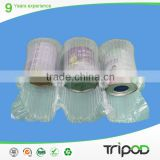 Protective Column Air Bubble Bag For Milk Powder Packing