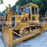 bulldozer,used cat D6D bulldozer, used cat bulldozer, used D6D cat bulldozer,bulldozer for sale