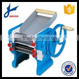 180-3HH Hand operated noodle making machine