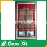 indoor and outdoor clear bamboo roller blinds primary colour green bamboo blinds