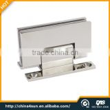 Household Appliances Free Standing stainless steel adjustable heavy duty type of door hinge