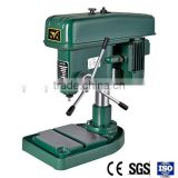 Z406 High speed Industrial bench drilling machine price
