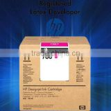 Original Genuine LX610 HP Ink Cartridge, 3Liter                                                                         Quality Choice