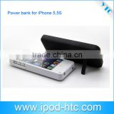 2014 Best selling universal portable power bank, Universal portable power bank, rechargeable mobile power bank