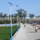 solar street light price list good look street light solar high power all in one solar led street light