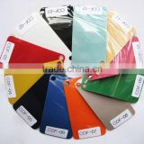 Inquiry about Flocking heat transfer vinyl film size 0.5*25m/roll