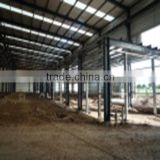 Best Price Prefab Apartment Building/Construction Steel Structure Building/Prefabricated Steel Building