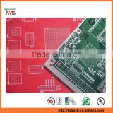Shenzhen factory top selling usb hub pcb
