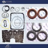 RE5R05A automatic transmission rebuild repair kit for Toyota 02-ON gearbox parts master kit