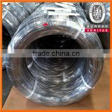 High Tensile Strength Stainless Steel Wire Rope