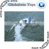 2014 QUICK SELLER WL912 2.4G 4CH radio control WL Toys rc speed racing boat with flip function rc boat toy rc jet boats for sale