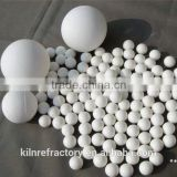 China High Purity Al2O3 Alumina balls Ceramic Grinding Balls for ball mill 90%, 92%, 95%