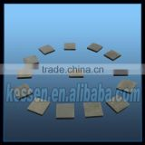 Refractory Brick for Glass Smelting Furnace