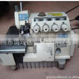 professional supply japan made used JUKI sewing machine