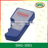 250-450MHz Wavelength Remote Control Transmitter Mini Digital Frequency Counter SMG-3001