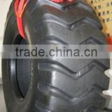 tractor tire agriculture tire cheap price 18.4-34 alibaba china supplier airless tire for sale