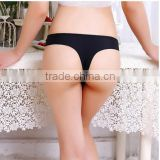Factory Wholesale Sexy G String Thong For Ladies Underwear