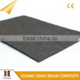 For sewage treatment Activated Carbon Fiber Felt