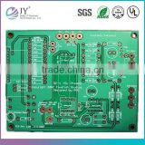 Shenzhen pcb assembly Factory OEM Cheap PCB/PCBA for 3D Printer Control Board