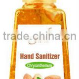 OEM&ODM hand liquid soap Alcohol Waterless Hand sanitizer/disinfect waterless hand sanitizer