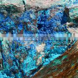 Copper Ore , Copper ore high grade CU , Copper ore Cu >25