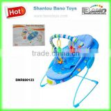 Baby Soft Chair Baby Play Chair BNR600123