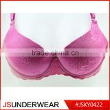 open bra set sexy underwear hot young girl sex photo bra size cup stylish bra and panty set