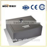 Wholesale Safety equipment Fingerprint Safe Box