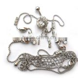 Hot Body Chain Cheap Belly Chain Body Piercing Jewelry