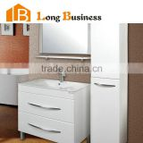 Alibaba buy now acrylic bathroom vanity top buy chinese products online                                                                                                         Supplier's Choice